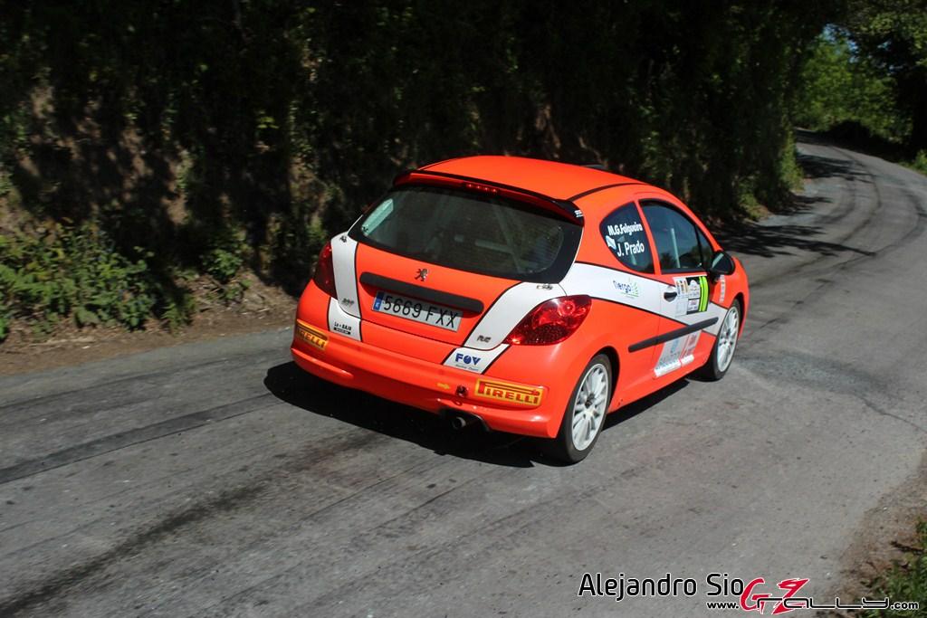 vi_rally_comarca_da_ulloa_201_20150307_1746137325