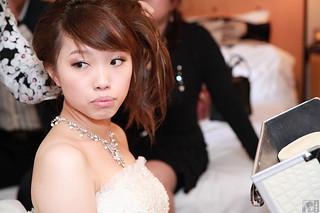 英泰 蓓萱 午宴 (63).jpg | 大腸麵線阿米GO | Flickr