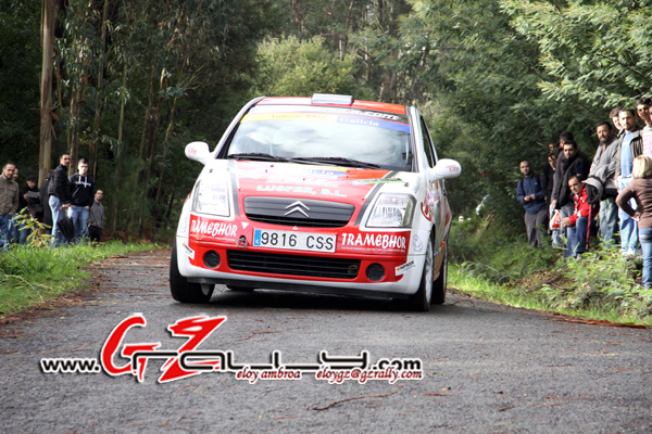 rally_do_botafumeiro_102_20150303_2050006369