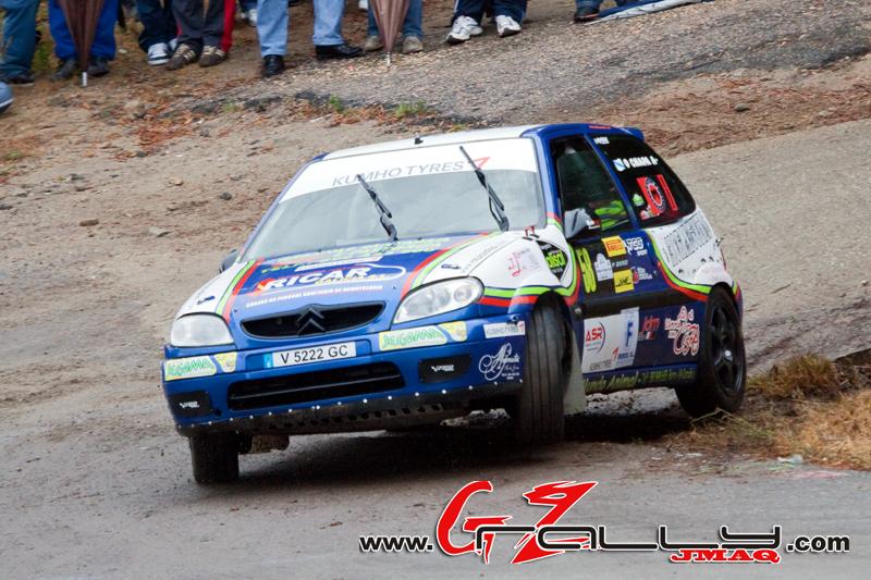 rally_sur_do_condado_2011_97_20150304_1332990332