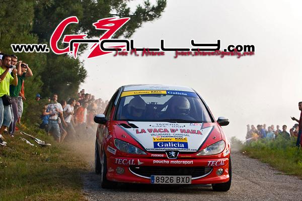 rally_sur_do_condado_168_20150303_1789743388