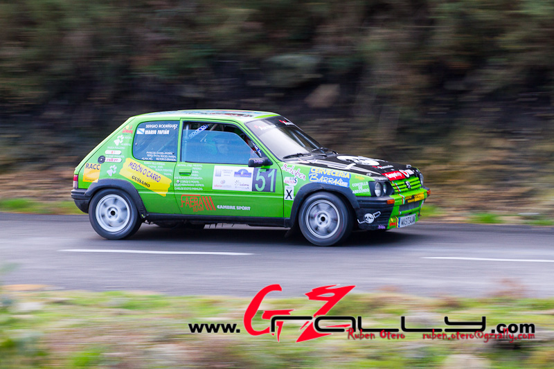 rally_do_botafumeiro_2011_5_20150304_1207042993