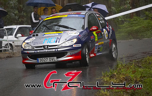rally_do_albarino_176_20150302_1873510753
