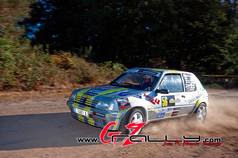 rally_baixa_limia_2011_50_20150304_1254569844