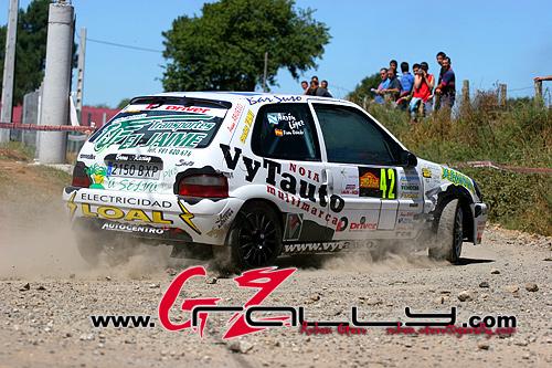 rally_comarca_da_ulloa_167_20150302_1369199921