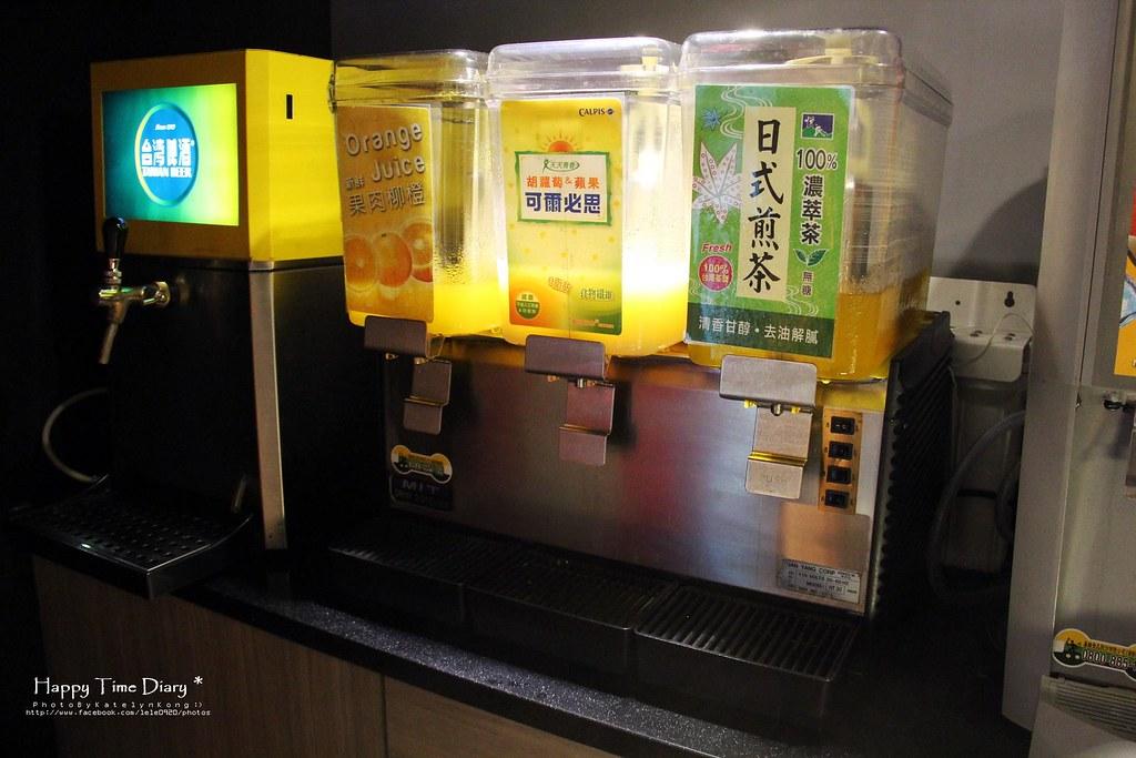 火龍島極品火鍋   2012年08月26日   瓦妮又在吃 ♡ ꒰ 'ω`๑ ꒱   Flickr