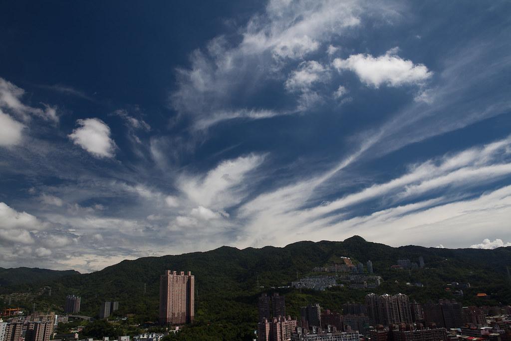 【風景】9909 - 風景隨拍   Flickr