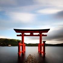 * heart for Japan *