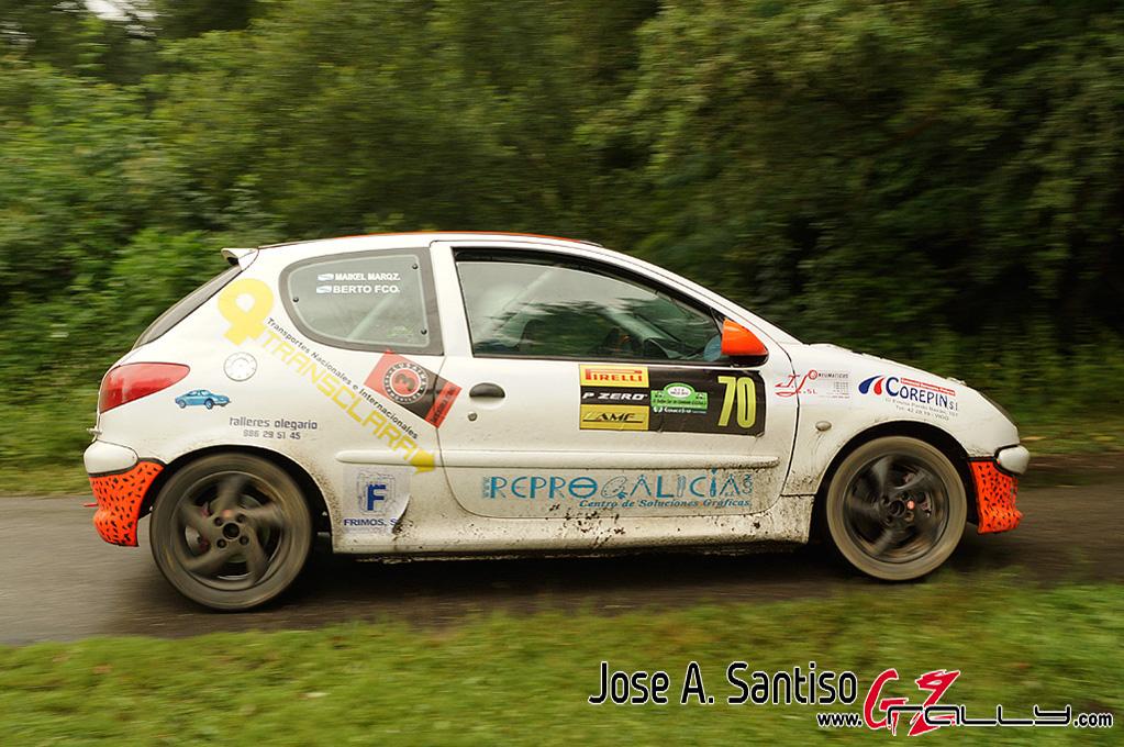rally_sur_do_condado_2012_-_jose_a_santiso_31_20150304_1025673708