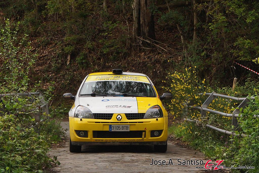 rally_de_noia_2012_-_jose_a_santiso_247_20150304_1142654166