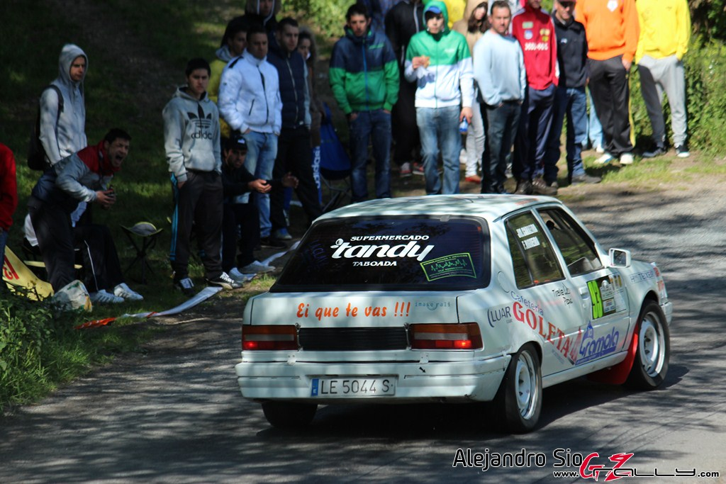 vi_rally_comarca_da_ulloa_115_20150307_1497215439