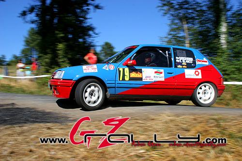 rally_comarca_da_ulloa_282_20150302_1313931631