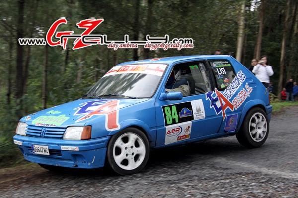 rally_do_botafumeiro_2_20150303_1820525290