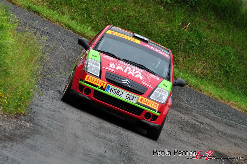 rally_de_naron_2012_-_paul_141_20150304_1423703409