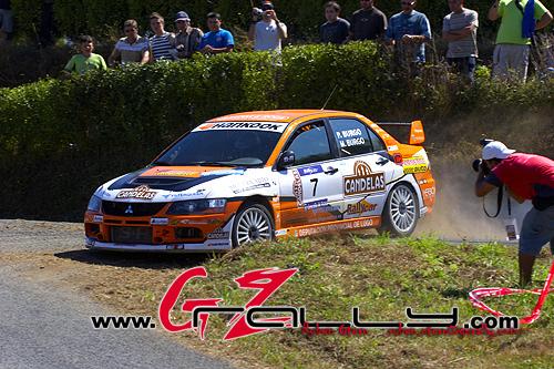 rally_de_ferrol_32_20150302_1035867363