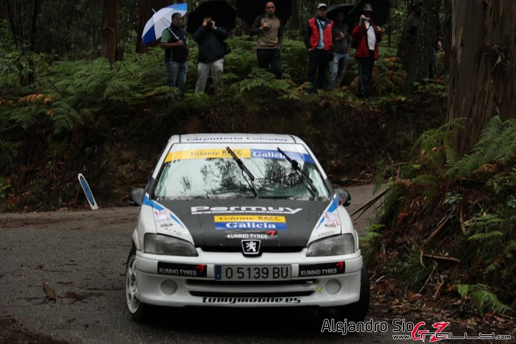 rally_sur_do_condado_2012_-_alejandro_sio_54_20150304_2061763770