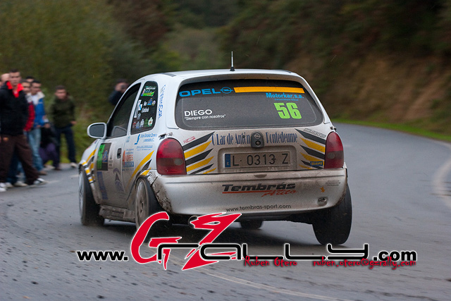 rally_do_botafumeiro_139_20150303_1533253635