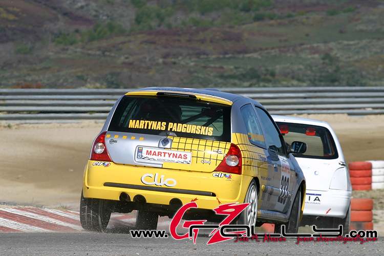 rallycross_montealegre_26_20150302_1631558166