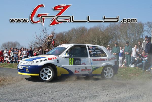 rally_comarca_da_ulloa_171_20150303_1348478164