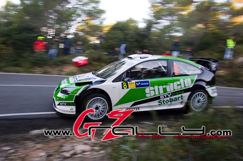 rally_de_cataluna_304_20150302_1887968777