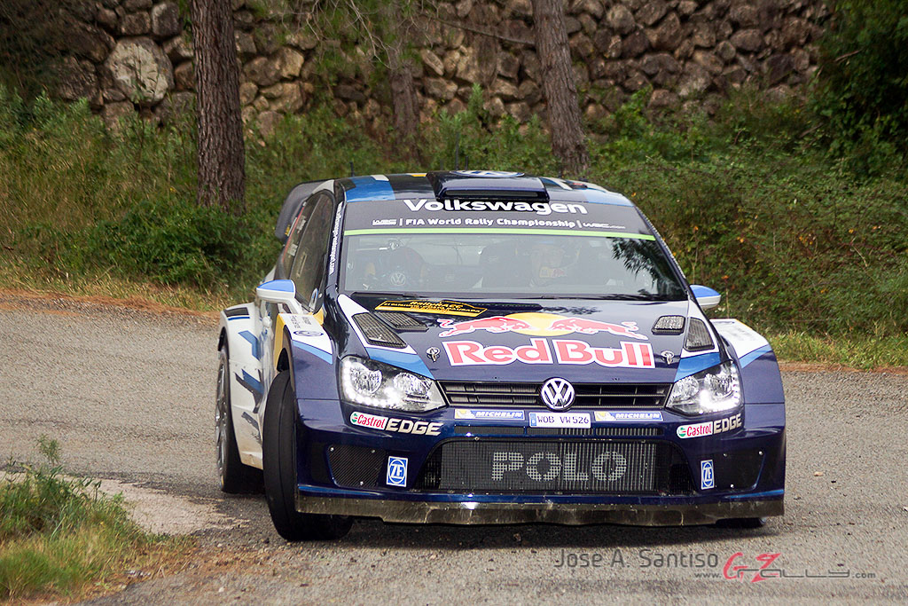 rally_de_cataluna_2015_182_20151206_1748614102