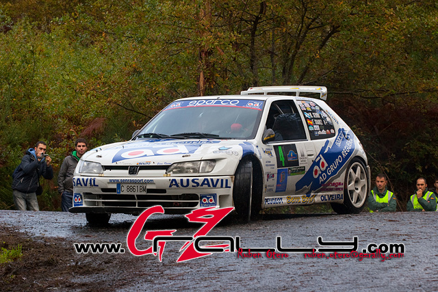 rally_do_botafumeiro_240_20150303_2018121583