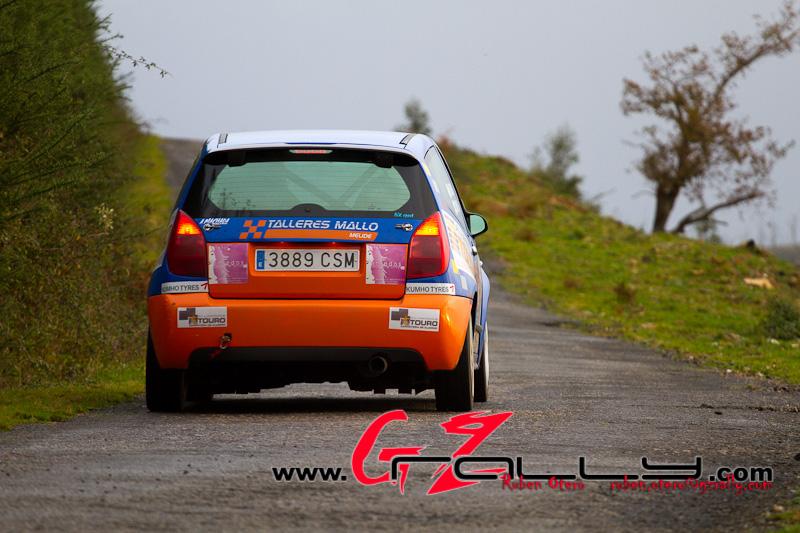 rally_do_botafumeiro_2011_270_20150304_1858653863
