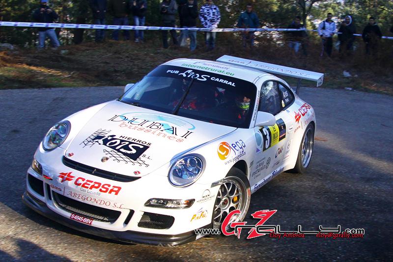 rally_serra_da_groba_2011_136_20150304_2078690747