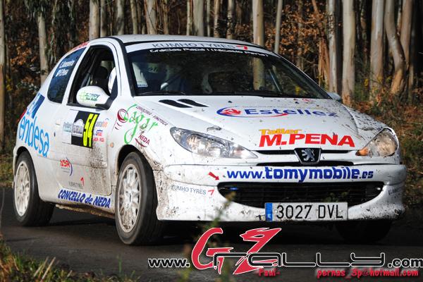 rally_comarca_da_ulloa_126_20150303_1461402215