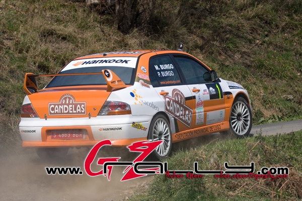 rally_do_cocido_790_20150303_1137472455