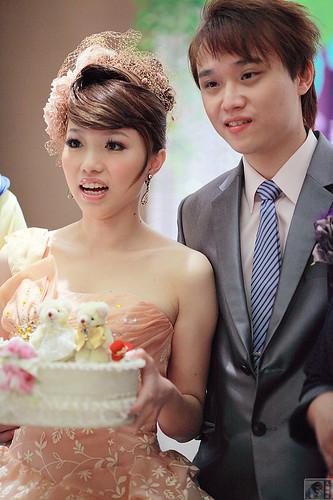 英泰 蓓萱 午宴 (221).jpg | 大腸麵線阿米GO | Flickr