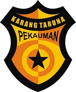 Logo Karang Taruna - SUBPNG