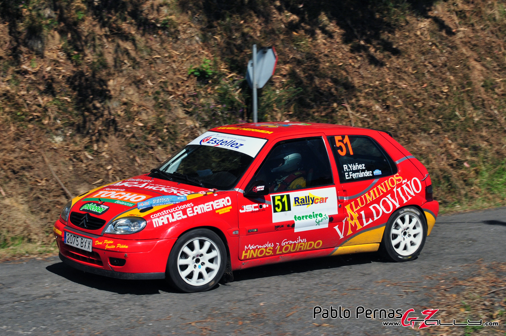 rally_de_ferrol_2012_-_paul_85_20150304_1370906977
