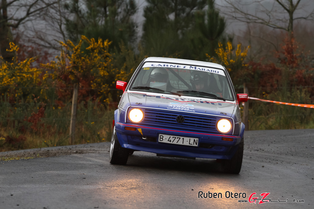 xix_rally_do_cocido_130_20150307_1128509712