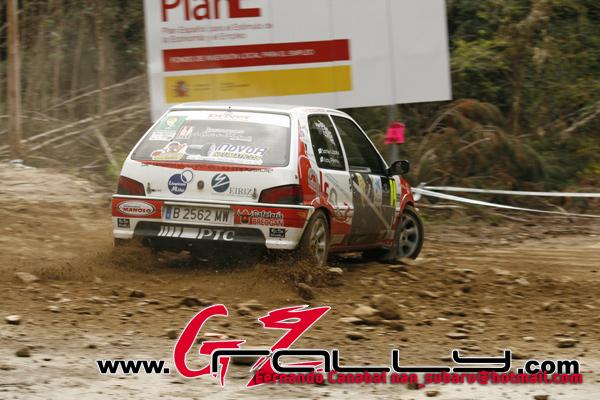 rally_de_noia_2009_270_20150303_1019104097
