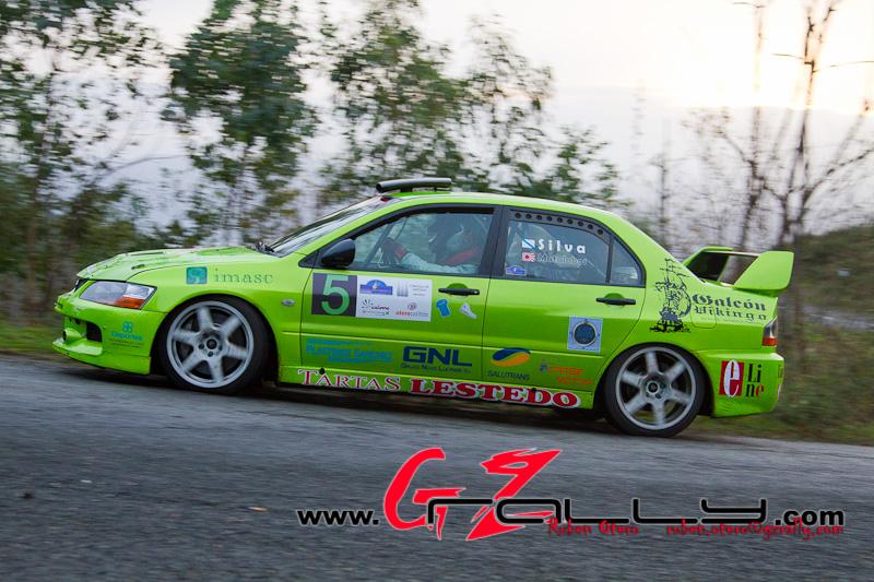 rally_do_botafumeiro_2011_209_20150304_1970760606