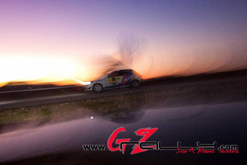rally_serra_da_groba_2011_636_20150304_2079022124