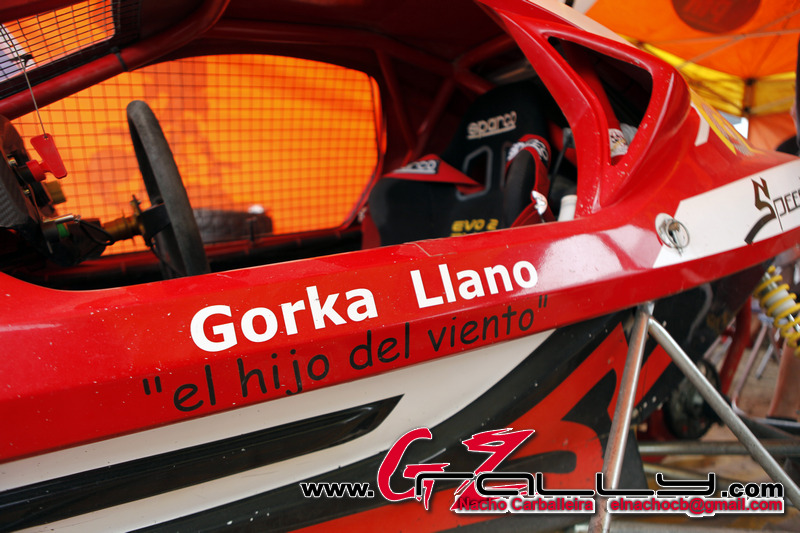 autocross_arteixo_2011_nacional_6_20150304_2088658837