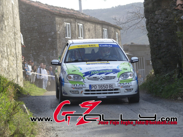 rally_do_cocido_490_20150303_1393494601