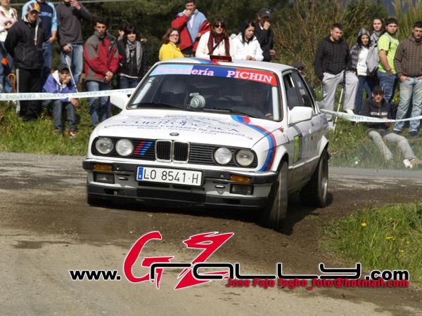 rally_de_noia_2009_291_20150303_1408228555