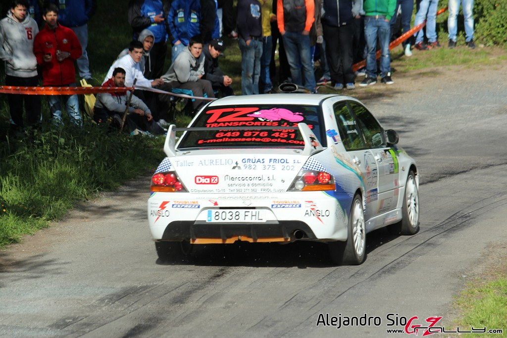 vi_rally_comarca_da_ulloa_209_20150307_1877507581