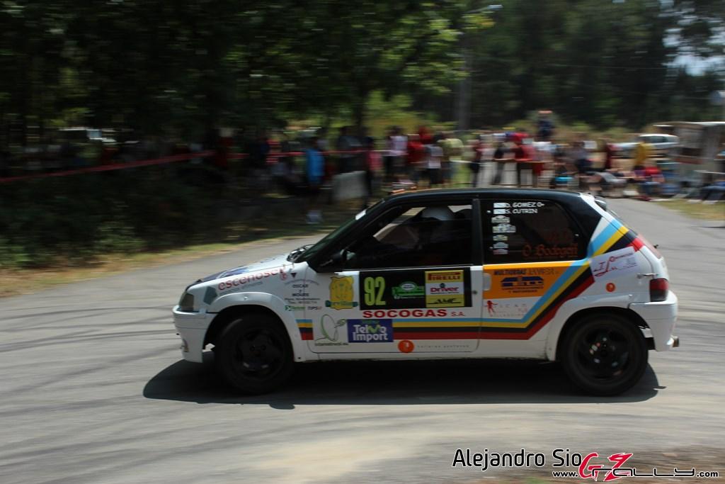 x_rally_sur_do_condado_152_20150307_1123945611
