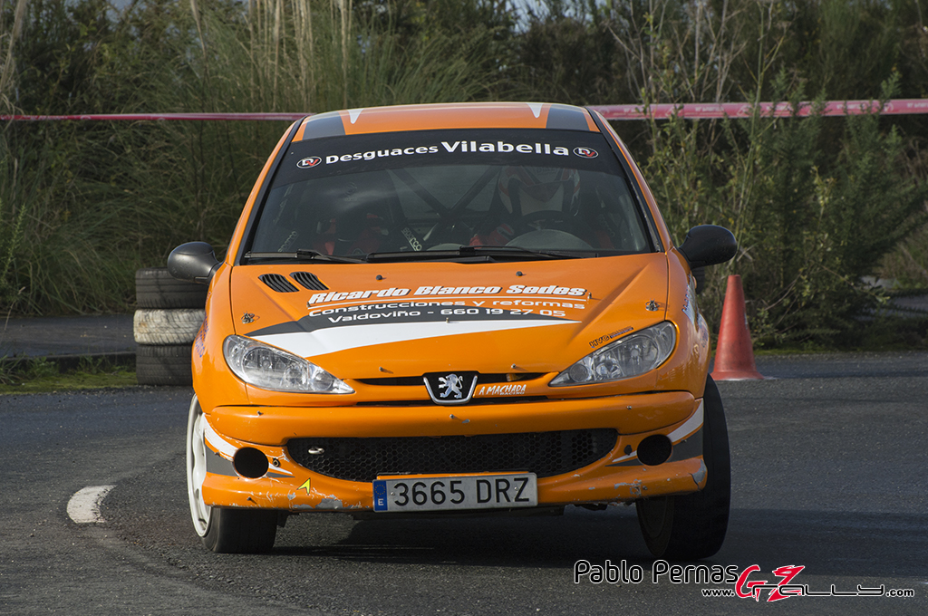 slalom_scratch_fene_2014_-_paul_144_20150312_1431184435