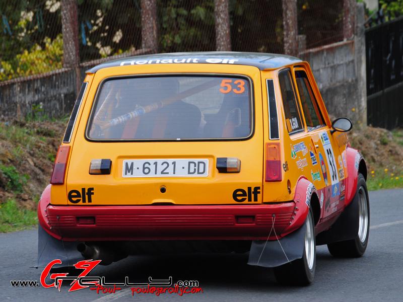 rally_de_galicia_historico_melide_2011_43_20150304_1659004413