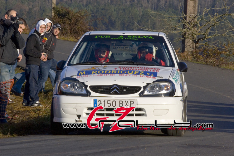 rally_do_botafumeiro_308_20150302_1722061791