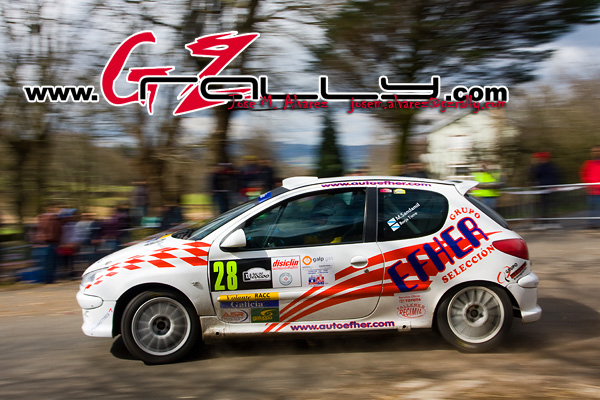 rally_do_cocido_8_20150303_2013157637