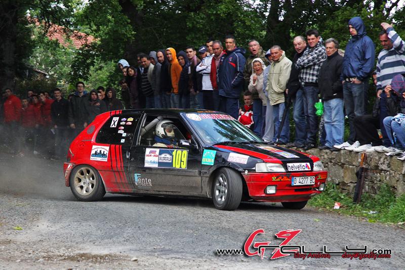 rally_comarca_da_ulloa_2011_21_20150304_2049381577