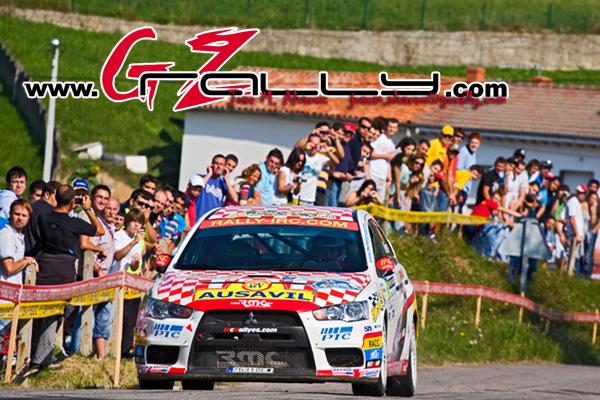rally_principe_de_asturias_4_20150302_1729986861