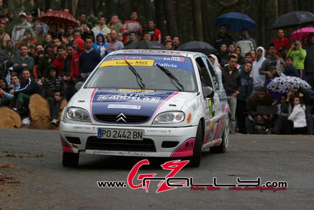 rally_de_noia_12_20150303_1334456001