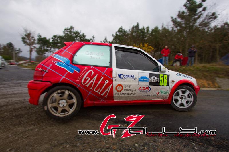 rally_do_cocido_2011_178_20150304_1150582214